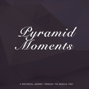 Pyramid Moments/Duke Ellington