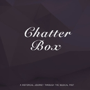 Chatter Box/Duke Ellington