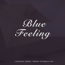 Blue Feeling/Duke Ellington