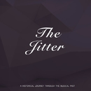 The Jitter/Don Redman
