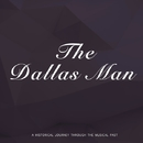 The Dallas Man/Don Redman