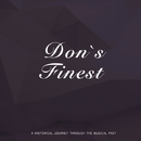 Don`s Finest/Don Redman