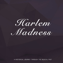 Harlem Madness/Fletcher Henderson