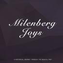 Milenberg Joys/Fletcher Henderson, Connie's Inn Orchestra