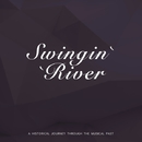 Swingin`River/Tommy Dorsey