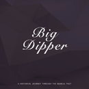 Big Dipper/Tommy Dorsey