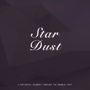 Star Dust/Tommy Dorsey
