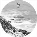 Instability EP/Luix Spectrum & Alessandro Spaiani