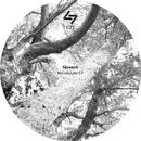 Moodulate EP/Skreech