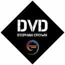 Dvd - Single/Stephan Crown