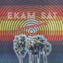 Summertime - Single/EKAM SAT