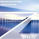 Endless Ocean - Single/Precious Affliction