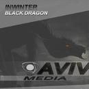 Black Dragon - Single/InWinter