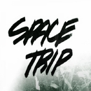 Space Trip/Sarjak