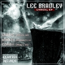 Unreal EP/Lee Bradley
