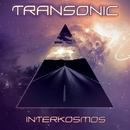 Interkosmos/TRANSONIC