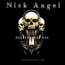 Digital Astral/Nick Angel