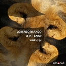 Wak/Lorenzo Bianco & DJ Angy