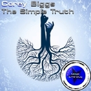 The Simple Truth/Corey Biggs