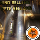 Pete Sellars/Nino Bellemo