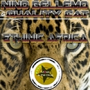 Ethinic Africa/Nino Bellemo and Quality Cat