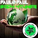 Body 4Tunes/Paul2Paul