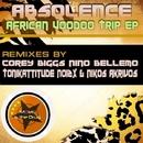 African Voodoo Trip EP/Absolence