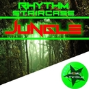 Jungle/Rhythm Staircase