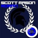 Roman/Scott Mason