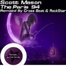 The Paris 94/Scott Mason