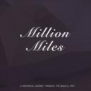 Million Miles/ルイ・アームストロング