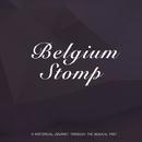Belgium Stomp/Jimmie Lunceford