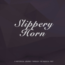 Slippery Horn/Duke Ellington