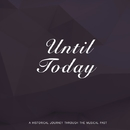 Until Today/Fletcher Henderson