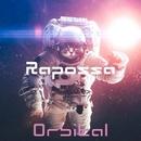 Orbital/Rapossa