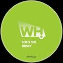 Frisky/Sous Sol