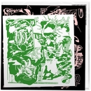 Doep & Jazzchamber/SFV Acid