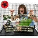 Take Me/Rhythm Staircase