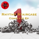 Complete/Rhythm Staircase