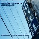 Newtown Girls/Pablo Science