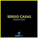 Radiation/Sergio Casas