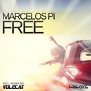 Free/Marcelos Pi