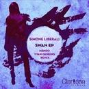 Swan EP/Simone Liberali