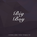 Big Boy/Teddy Hill