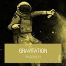 Gravitation - Single/Pradov Ilya
