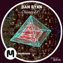 Chimes EP/Dan Ryan