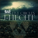 Five Circles (Array)/J-Hecht