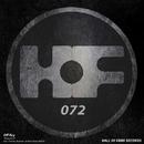 Breack EP/Off Key