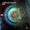 Gemini/Atacama