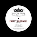 Im Free/Pretty Criminals